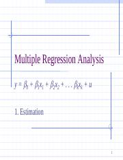 5. Multiple Regression 1.pdf
