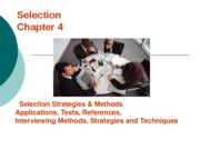 Ch 4 - Selection_Web
