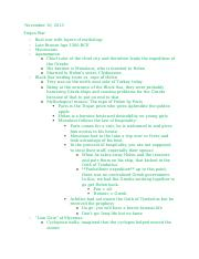 CL 222 Notes 4.docx