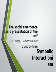 Symbolicinteractionism_2class
