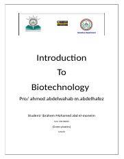Introduction ibrahem.docx