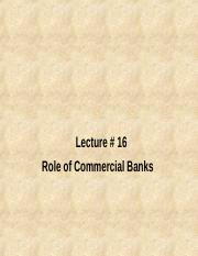 BANK_2.ppt