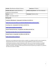 Evidencia Final_ANALISIS_FINANCIERO.docx