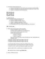 vyaderm case study