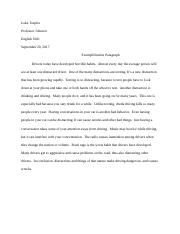 Exemplification Paragraph Rewrite - Luke Toepfer.docx