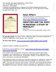 IDENTITIES_AND_THE_STATE_IN_PAKISTAN_A_S.pdf