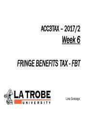 ACC3TAX S2 2017 Week 6 FBT MM review.pdf