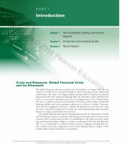 Analysis the Strategies of the Nolimit Sri Lanka Yumpu Unit   Business Environment Assignment Copy   IKEA