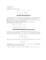 Assignment_3_Problem_3_Solution.pdf