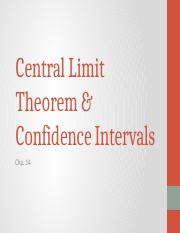 Chp14_Inference, CI.pptx