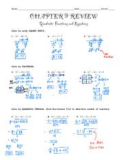 answers_-_chapter_9_review_for_quiz_all_parts.pdf