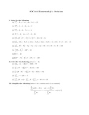 homework_01_summation_Solution