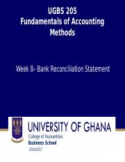 Week+8+_Bank+Reconciliation+Statement_.pptx