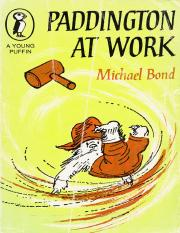 Paddington_at_Work_by_Michael_Bond.pdf