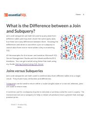 What is the Difference between a Join and Subquery_.pdf
