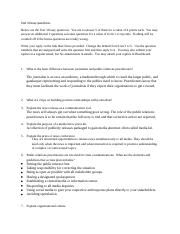 1313 test 3 essay questions.docx