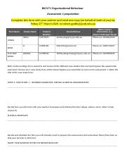 Assessment 1 group preparation form.docx
