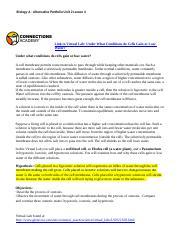 osmosis virtual lab 2020-1.docx - Glencoe Osmosis ...