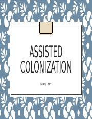 assisted-colonization (1)