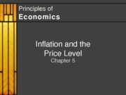Chapter05_Macro_INFLATION