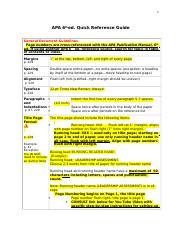 Agnp study guide