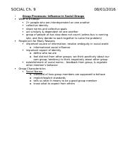 SOCIAL Notes Ch. 9-13.docx