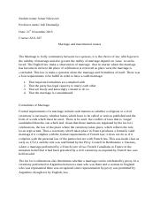 Ismar-Nikocevic-Essay-Private-law.docx