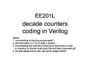 EE201L_decade_counters
