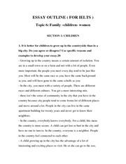 essay_outline_6_1_family