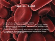 ANP1105 Topic 4.1 Blood Fall2015.pptx