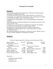 Managerial Accounting-9.pdf