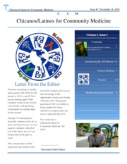 Example+of+CCM+newsletter