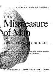 gould,_stephen._introduction._the_mismeasure_of_man._pp._51-