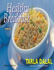 healthy_breakfasts.pdf