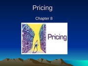 Ch_8-Pricing-first_part