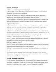 Unit 3 text questions & answers.docx
