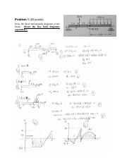 University Of Alabama Is Physics A Natural Science Course