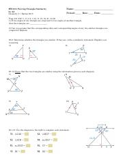 HW 12 - Proving Triangle Similarity by AA.pdf