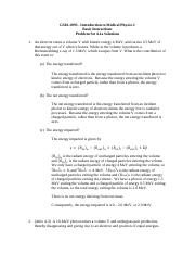 4.1a-ProblemSetSolutions