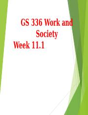 GS 336 Week 11.1.ppt