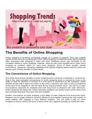 shopping_trends