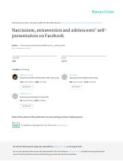 Narcissism_extraversion_and_adolescents'_self-pres.pdf