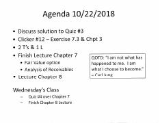 2018 10 22 Chpt 8 Day 1 and Notes Receivable.pdf