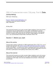 06-Data-Concurrency.pdf