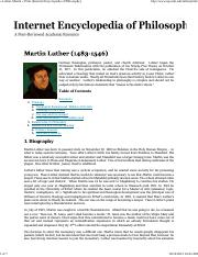 Luther_Martin_IEP