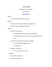 cover letter template lists high school skating coach cover letters Patriot Express