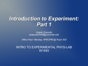 Lab0_IntroToExperimental_Part1and2 (1)