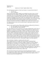 Modern Times Discussion Qs.docx