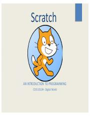 Scratchlecture_f15 (1 Slide Per Page).pdf