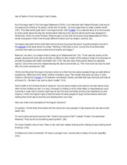 Wvu college application essay